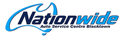 Nationwide Auto Service Centre Blacktown